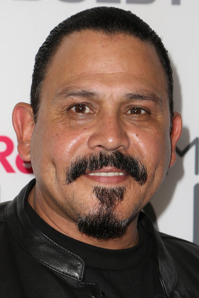 emilio rivera manikemilio rivera 50 cent, emilio rivera young, emilio rivera instagram, emilio rivera height, emilio rivera wiki, эмилио ривера, emilio rivera twitter, emilio rivera net worth, emilio rivera movies, emilio rivera wife, emilio rivera chavez, emilio rivera imdb, emilio rivera con air, emilio rivera gang related, emilio rivera manik, emilio rivera stand up, emilio rivera bio, emilio rivera facebook, emilio rivera breaking bad, emilio rivera z nation