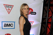 "Actress Kim Dickens attends ""At Any Price"" premiere post party during the 2012 Toronto International Film Festival on September 9, 2012 in Toronto, Canada."