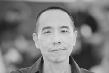 """Apichatpong Weerasethakul """"The Year Of The Everlasting Storm"""" Photocall - The 74th Annual Cannes Film Festival"""