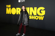Alexander Wang Photos Photo
