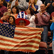Arantxa Rus 2018 Fed Cup First Round - Team USA v the Netherlands
