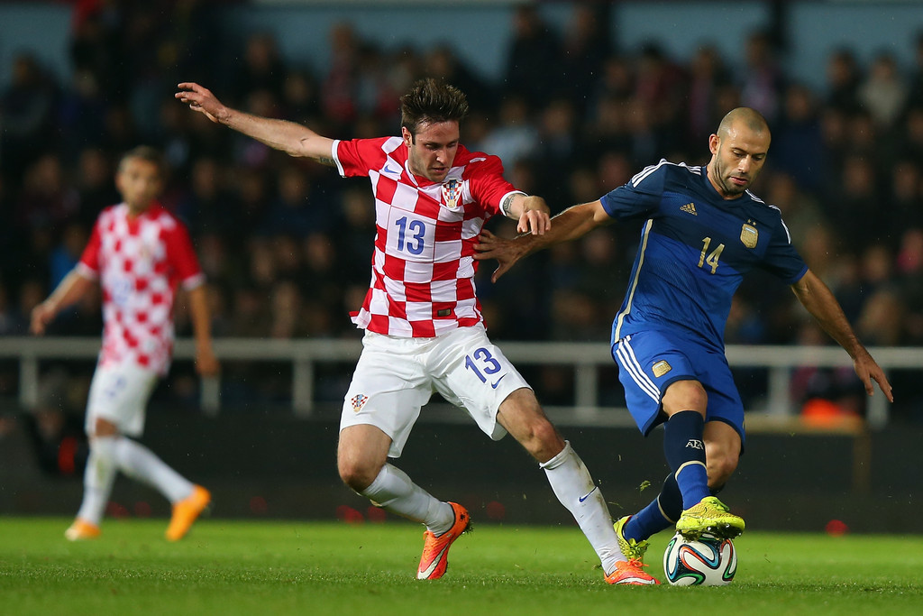 argentina vs croatia - photo #46