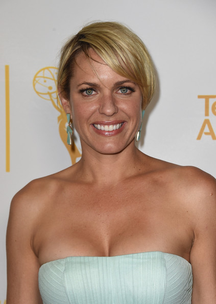 arianne zucker donald trumparianne zucker instagram, arianne zucker jewelry, arianne zucker photos, arianne zucker donald trump, arianne zucker, arianne zucker daughter, arianne zucker husband, arianne zucker dating, arianne zucker net worth, arianne zucker and kyle lowder wedding, arianne zucker and shawn christensen, arianne zucker leaving days, arianne zucker twitter, arianne zucker hairstyles, arianne zucker pregnant, arianne zucker feet, arianne zucker divorce, arianne zucker and greg vaughan, arianne zucker facebook, arianne zucker family