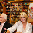 Arianne Zucker 'Days of Our Lives' Book Signing