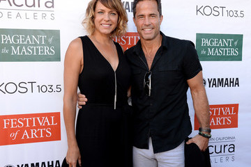 Arianne Zucker Festival of Arts Celebrity Benefit Event