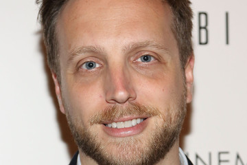 "Ariel Foxman The Cinema Society & Bobbi Brown With InStyle Host A Screening Of ""The Other Woman"""