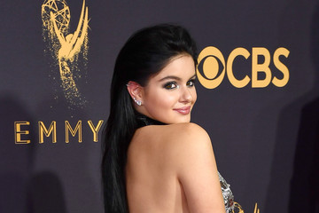 Ariel Winter 69th Annual Primetime Emmy Awards - Arrivals
