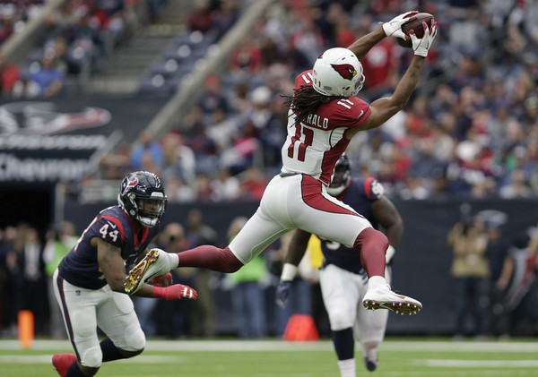 http://www4.pictures.zimbio.com/gi/Arizona+Cardinals+v+Houston+Texans+oymqc11LxQll.jpg