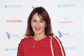 Arlene Phillips Woman of the Year Awards Lunch - Arrivals