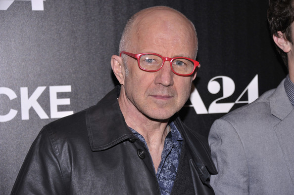 arliss howard filmography