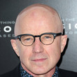 Arliss Howard Celebs Attend the Centerpiece Gala Premiere of Columbia Pictures' 'Concussion' - Arrivals