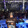 Armand Van Helden I Feel Love in Celebration With Absolut - Day 2