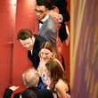 Arnaud Desplechin 'Oh Mercy! (Roubaix, Une Lumiere)'Red Carpet - The 72nd Annual Cannes Film Festival