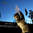 Arnold Palmer Arnold Palmer Invitational Presented By MasterCard - Preview Day 2
