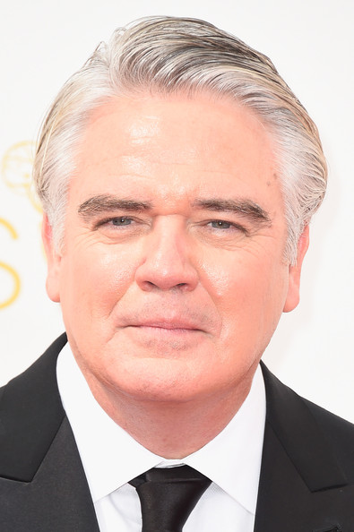 michael harney deadwood