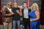 Duane Dog Lee Chapman Photos Photo