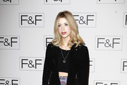 Peaches Geldof Photos - 1281 of 2663 Photo