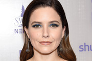 Sophia Bush Photos Photo