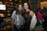 Brooke Shields Photos Photo