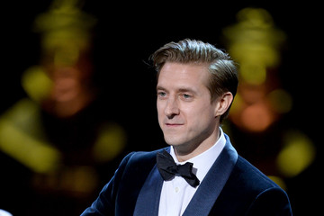 Arthur Darvill The Olivier Awards 2019 With Mastercard - Show