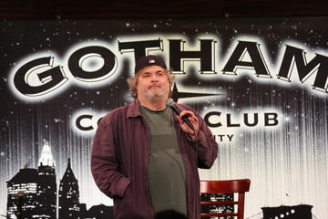 Artie Lange 10th Annual Laugh For Sight NYC All-Star Comedy Benefit - Show