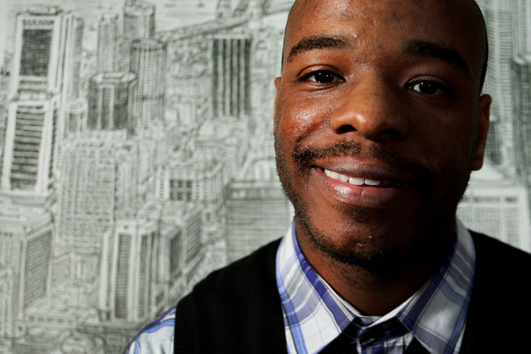 Artist <b>Stephen Wiltshire</b> Holds Press Conference In Sydney - Artist%2BStephen%2BWiltshire%2BHolds%2BPress%2BConference%2BnXI6RJW2px0l