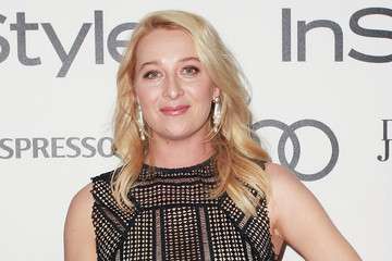 asher keddie interview