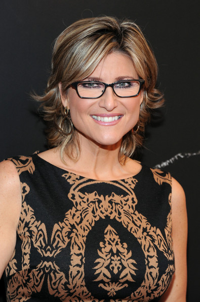 Ashleigh Banfield Legs Ashleigh+banfield+nebraska+ ...