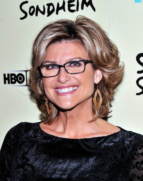 zimbio com ashleigh banfield journalist ashleigh banfield