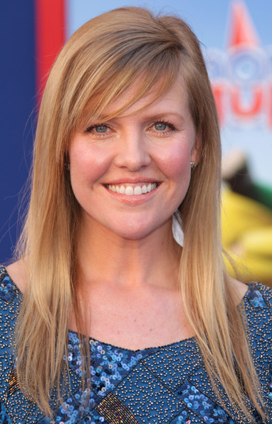 ashley jensen imdb