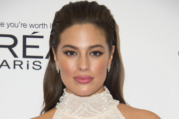 Ashley Graham Glamour Women of the Year 2016 - Arrivals