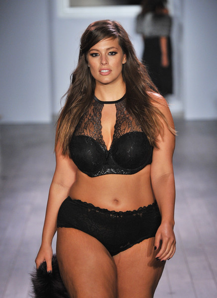 4c6f53ec47c81 Addition Elle Presents Fall/Holiday 2015 RTW and Ashley Graham Lingerie  Collection - Spring 2016
