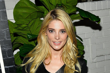 Ashley Greene Prive Revaux Launch Event - Arrivals