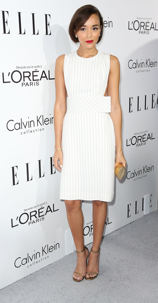 http://www4.pictures.zimbio.com/gi/Ashley+Madekwe+Arrivals+ELLE+Women+Hollywood+sOszHdLDNR7x.jpg