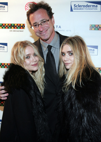 http://www4.pictures.zimbio.com/gi/Ashley+Olsen+2010+Cool+Comedy+Hot+Cuisine+oTg4G-CfKmAl.jpg