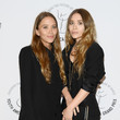 Ashley Olsen Youth America Grand Prix's 20th Anniversary Gala