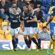Ashley Yeoman Mansfield Town v Torquay United - Sky Bet League Two