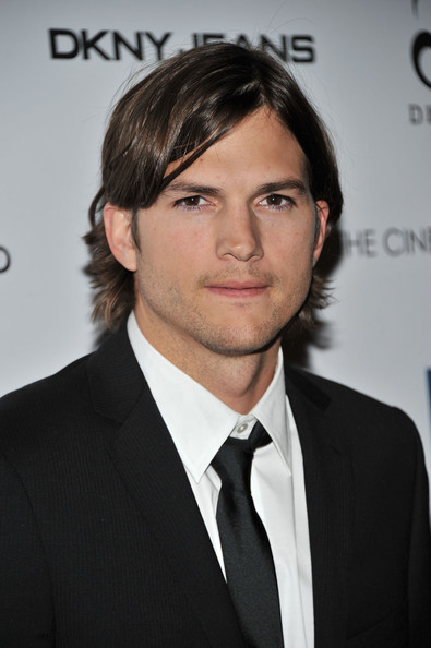 ashton kutcher jeans. Ashton Kutcher Actor Ashton