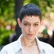 Asia Kate Dillon Lightbox X Coolhaus Pride Event