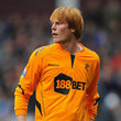 Adam Bogdan Photos
