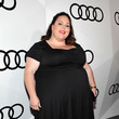 Chrissy Metz Photos