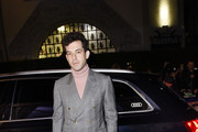 Mark Ronson Photos Photo