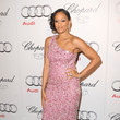 Audi And Chopard Emmy Week Kick-Off Party - Arrivals