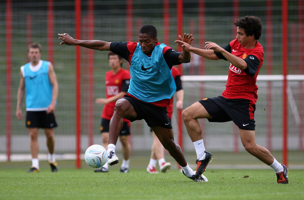 http://www4.pictures.zimbio.com/gi/Audi+Cup+2009+Manchester+United+Training+Session+eHKxjMIB3QDl.jpg