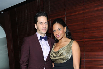 Audra McDonald 'Lady Day at Emerson's Bar & Grill' Opening Night — Part 2
