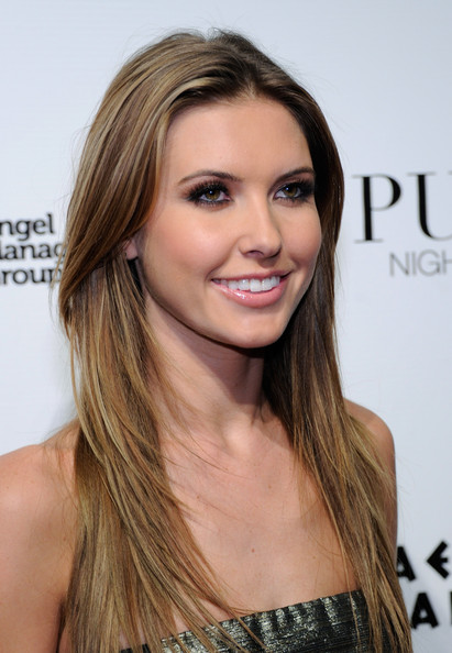 http://www4.pictures.zimbio.com/gi/Audrina+Patridge+Audrina+Patridge+Hosts+Evening+zyPPdWPORnal.jpg