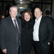 Chris Cooper and Margo Martindale Photos