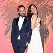 Augustin Trapenard Opening Ceremony Gala Dinner Arrivals - The 74th Annual Cannes Film Festival