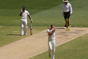 Phillip Hughes Photos Photo