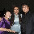 Ava DuVernay 72nd Annual Directors Guild Of America Awards - Inside